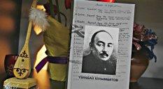 Порно видео секса татарского Дон-Жуана из Казани с бабами на скрытых