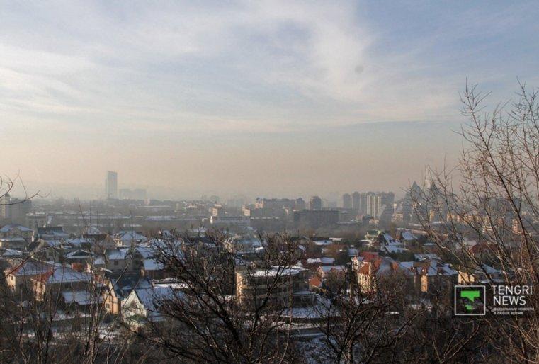 © Николай Колесников