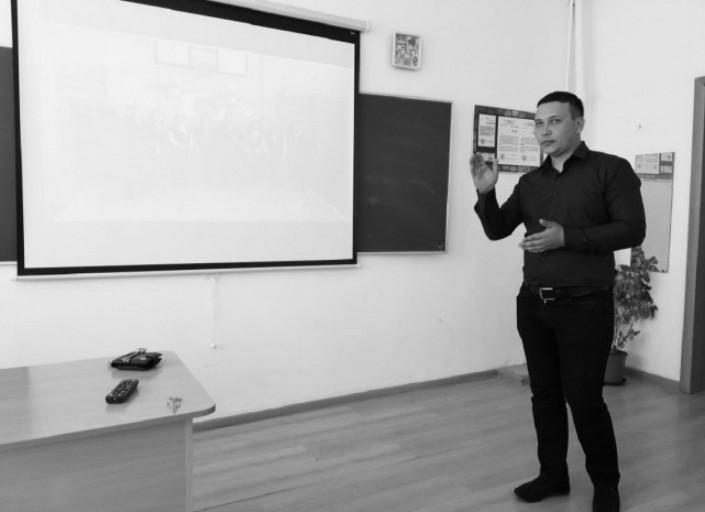 Павлодар облысында 25 жастағы мұғалім қайтыс болды