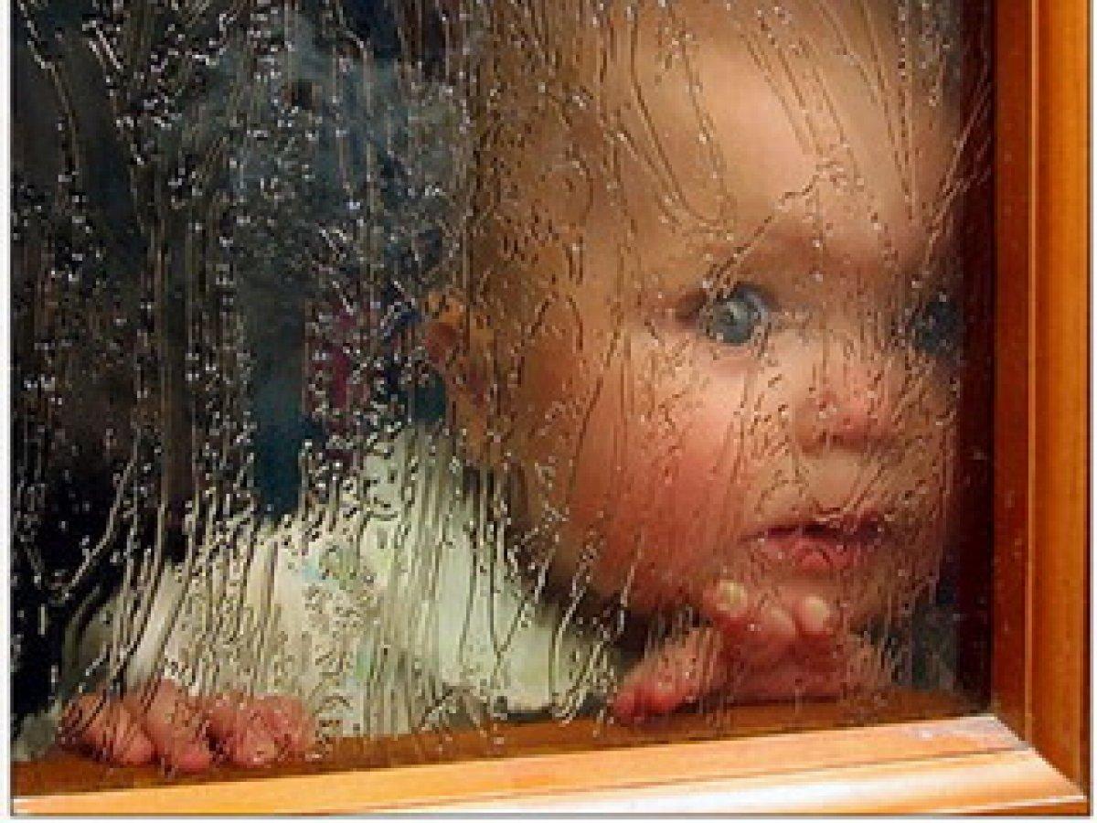 Смотреть ролик домашнее мамаша 15 фотография