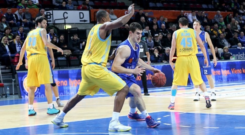 Сурет vtb-league.com сайтынан