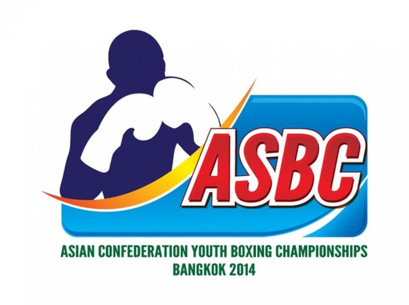 Сурет asiaboxing.org сайтынан