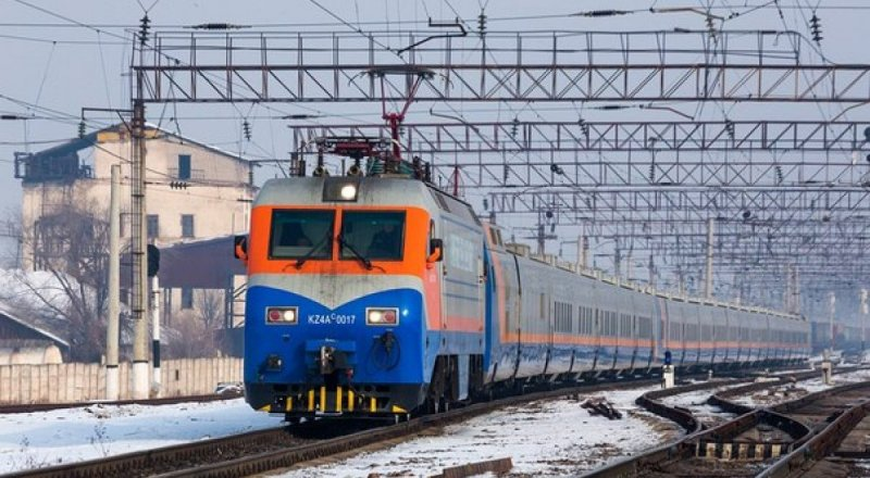 © vk.com/railways_kz