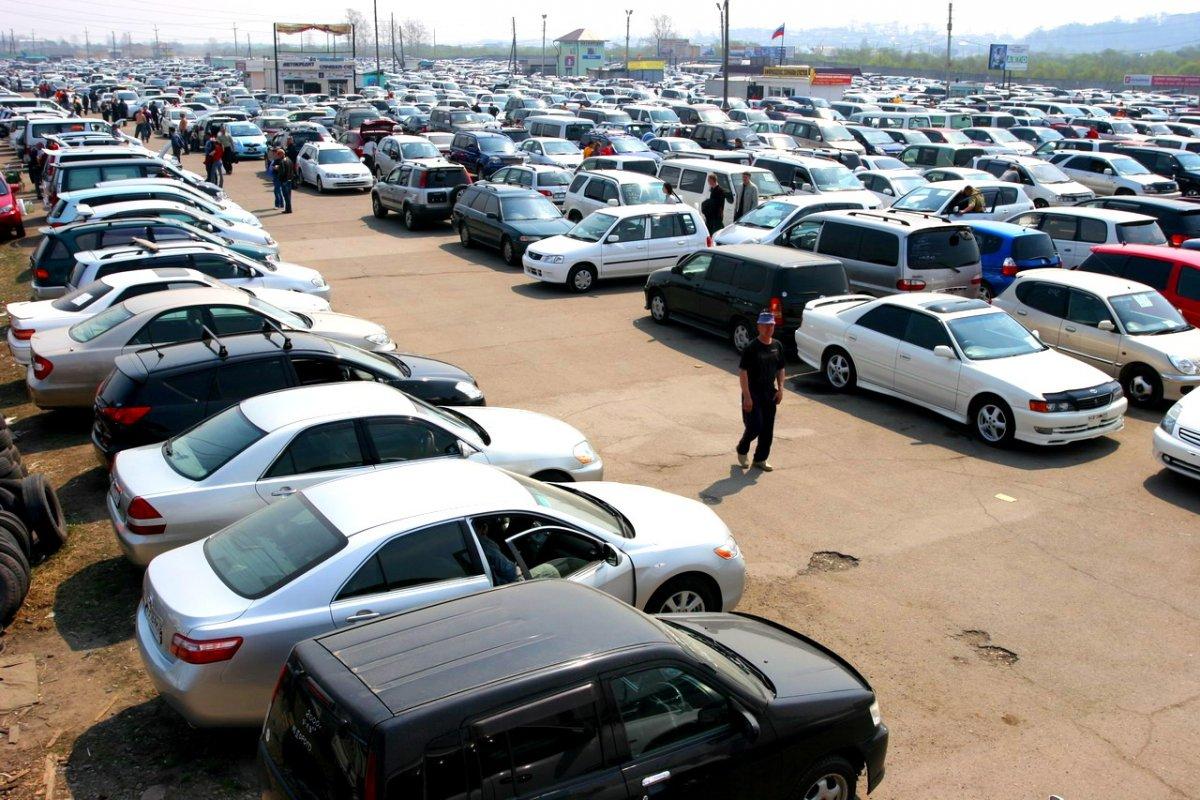 фото цена автомобилей и автомобилей с пробегом