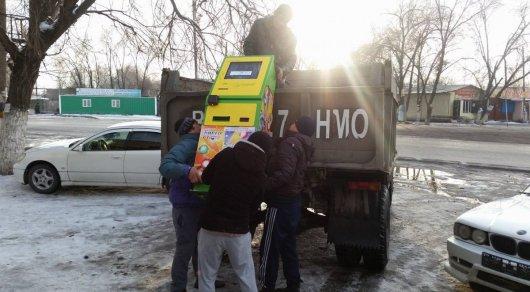 Қарақшылардың қарақшылар ойын автоматы Интернетте тегін ойнайды