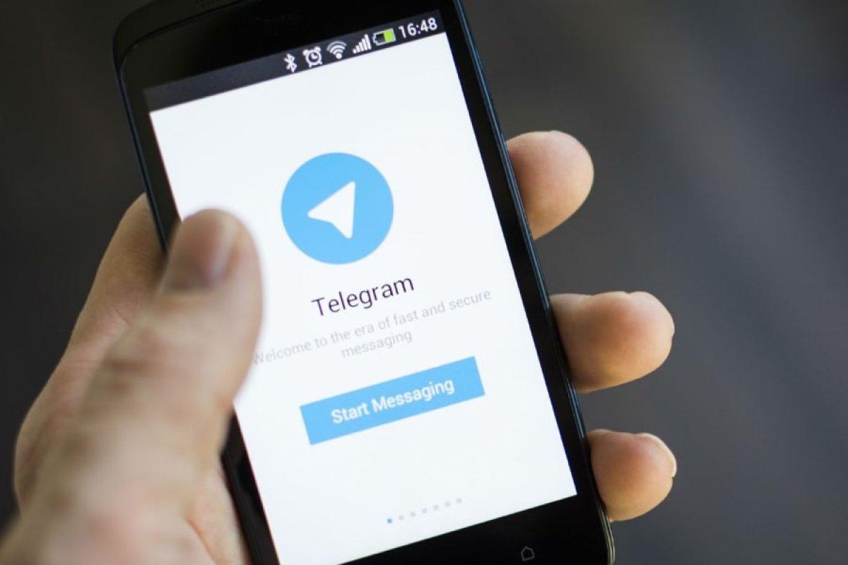 частное порно каналы телеграм