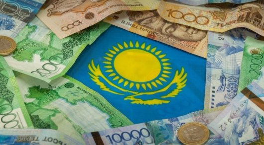© kazakhstan.trade.gov.pl