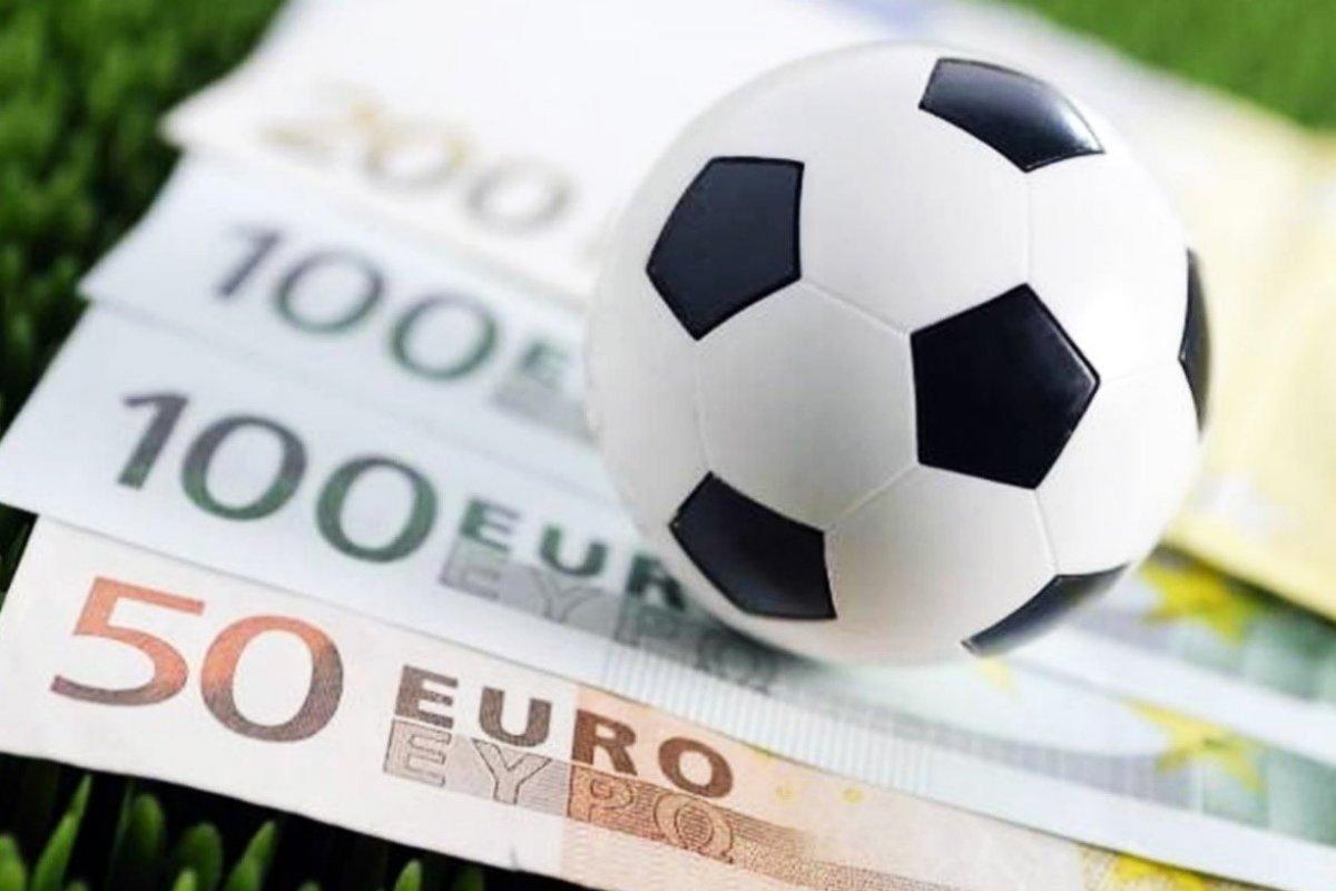 уравнения как ставить на футбол чтобы выиграть счёт, минута