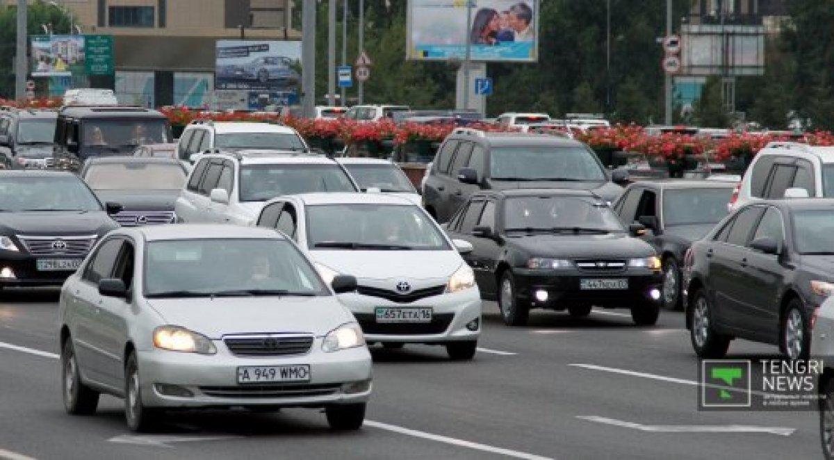 недорогие автомобили, Алматы, продажа, автомобиль купить ...