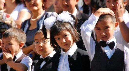 Алматылық оқушылардың көктемгі каникулы Универсиадаға байланысты өзгерді