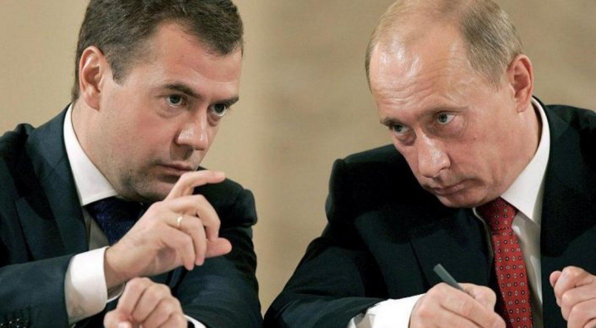 Лукашенко назвал Путина «петухом», Сеть смеется