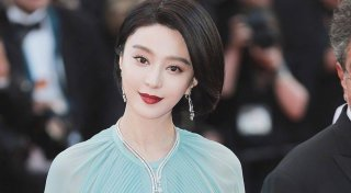 © instagram/fanbingbing_official