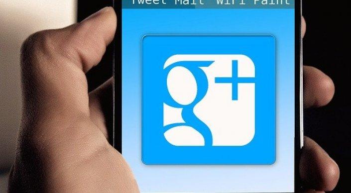 Google Android жүйесіндегі ескірген нұсқаларды қолдауды тоқтатады