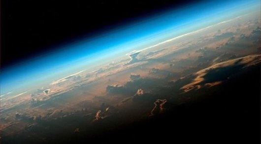 Көлемі Хеопс пирамидасындай астероид жақындап келеді