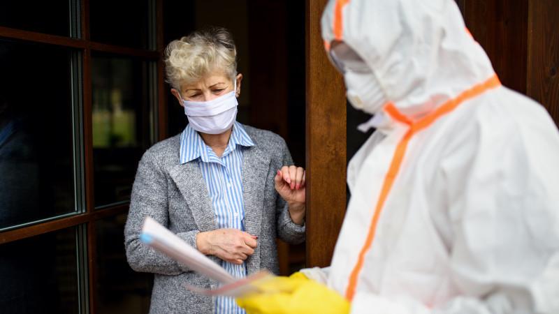Қазақстанда санитарлық талапты бұзған ТОП-3 аймақ аталды