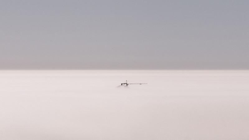 © Тұрар Қазанғапов