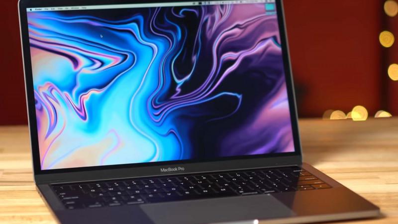 Өз процессоры бар MacBook. Apple жаңа өнімін таныстырды
