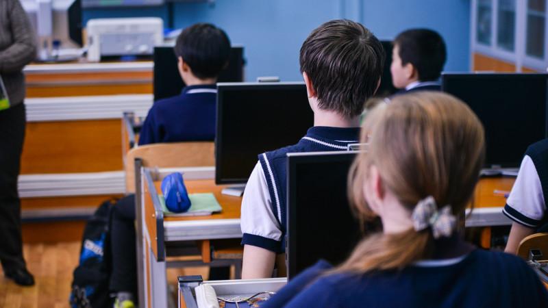 Аймағамбетов білім беру туралы заңға қандай өзгерістер енгізілгенін түсіндірді