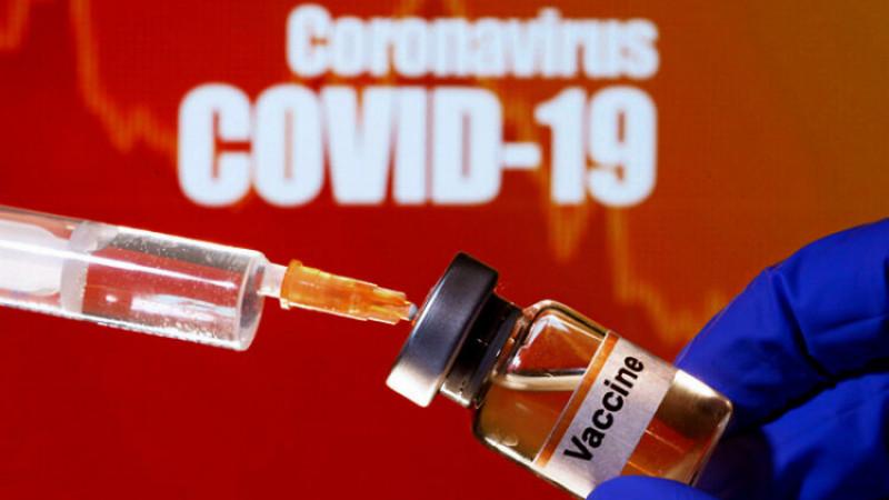 Желіде вакцинацияға қатысты тағы бір жалған ақпарат тарады