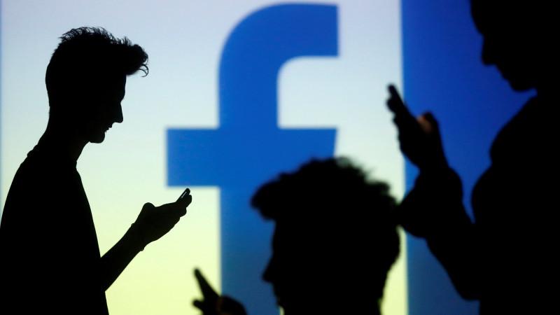 Facebook жасөспірім қолданушыларды жасырын зерттегені үшін сынға ұшырады